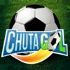 CREACION Y DIFUSION DE CONTENIDO WEB SA DE CV - Chuta Gol Mundialista  artwork