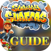 Guide for Subway - Game Video,Tricks,Tips, Walkthroughs Guide