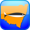 Fishing NSW