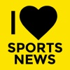 Sports News - Borussia Dortmund Edition