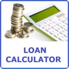 Loan Calculators, Compare, Refinance getregionalcash refinance