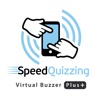 SpeedQuizzing - Virtual Buzzer