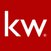 Keller Williams Realty Real Estate Search icon
