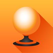 Sporcle icon