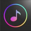 無料で聴ける音楽アプリ!Sound Music(サウンドミュージック) for YouTube