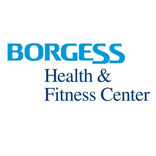 Borgess Health & Fitness