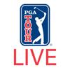 PGA TOUR LIVE