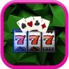 Slots Of Hearts Crazy Betline - Progressive Pokies Casino