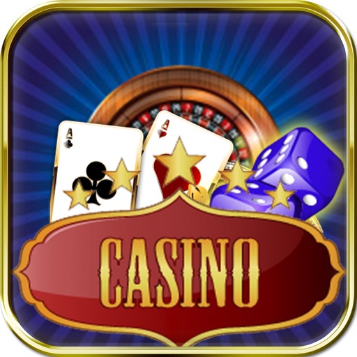 Fun House Casino - Feeling All Gamble of Casino iOS App