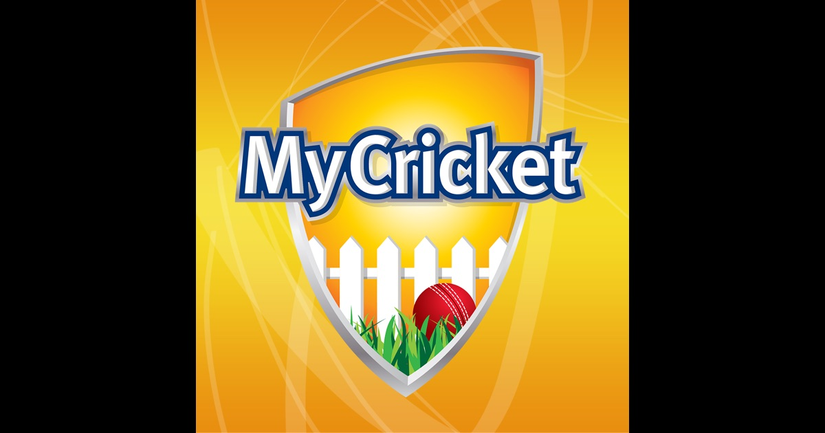myCricket - Apps on Google Play
