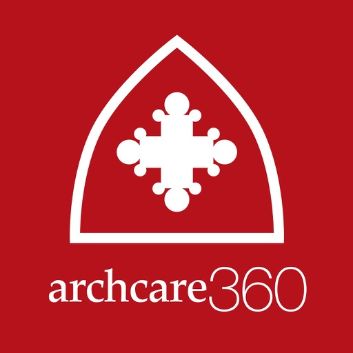 ArchCare360