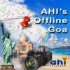 AHI's Offline Goa