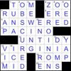 US Crossword