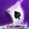 بلوت + اون لاين الاشهر  Baloot+ Online Card Game