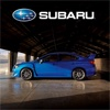 Official 2017 Subaru WRX & WRX STI Guided Tour App
