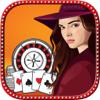 Lucky Poker - Best Slot Machine Free Wiki