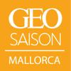 GEO SAISON Mallorca 2014