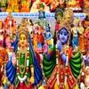 Tamil Navaratri Songs