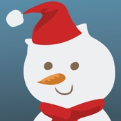 Your Christmas Countdown on the App Store