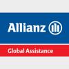 Allianz - AGA
