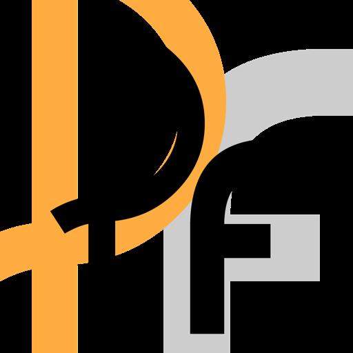 Premium Fonts - Commercial Use OpenType Fonts