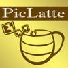PicLatte - Pic Latte