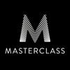 MasterClass Online Learning