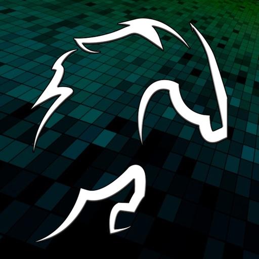 Horse Course iOS App