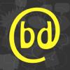 bdBuzz : BD Comics Manga