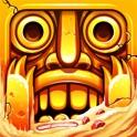 Temple Run 2 icon