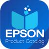 NoV iOS Solutions - Epson Product Catalog  artwork