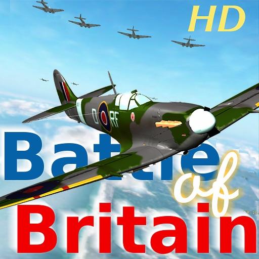 Air combat game ipad image border