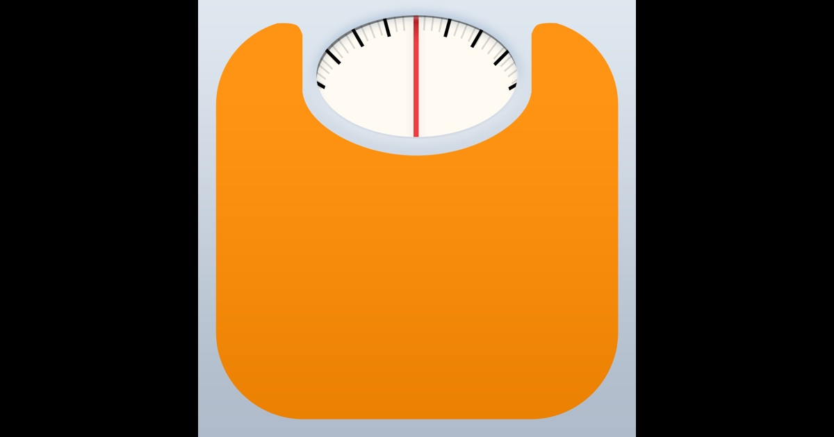 Lose It! – Weight Loss Program and Calorie Counter on the App Store