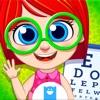 My Eye Doctor - Mi médico oftalmólogo