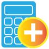 Calculadora de interés (depósitos, ahorros)