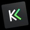 KeyKey Typing Tutor - Sergiy Vynnychenko