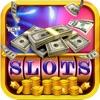 Millionaire Mile Slots – VIP Deluxe Casino