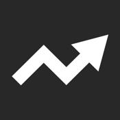 Stocks Live HD: Stock Market Picker Game Changer icon