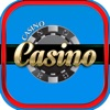 Best Wager Free Casino Play
