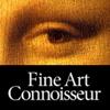 Fine Art Connoisseur ...