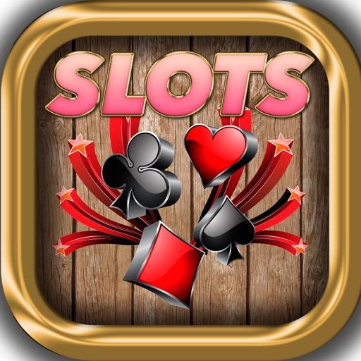 Fantasy Of Vegas Winner Mirage - Slots Machines Deluxe Edition iOS App