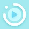 SAPlayer-看片必备视频播放器