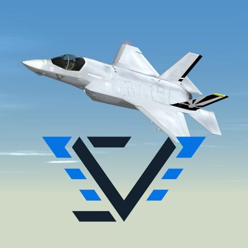 Special Air Wing - Flight Simulator