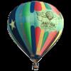 Jaden Geller - Helium  artwork