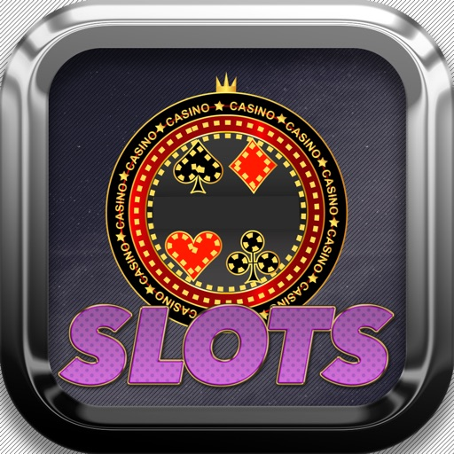 Reel Deal Slots Vip Casino iOS App
