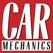 Car Mechanics Magazine: Maintaining & repairing