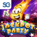 Jackpot Party Free Casino Slots HD – Online 777 Slot Machines – Fun Games from Vegas Casinos