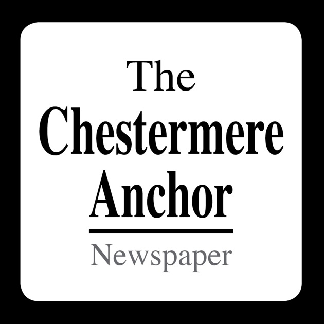 chestermere anchor newspaper Chestermere anchor newspaper app for android download chestermere anchor newspaper apk in appcrawlr.