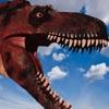 恐龍遊戲 最佳拍攝 打獵