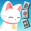 Puzzle Cats - Mahjong Match· artwork